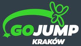 GOjump - Park Trampolin Kraków. Największy w Krakowie.