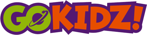 GOKidz