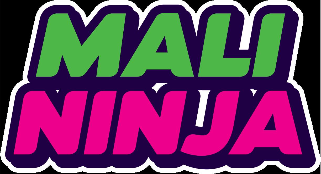 MALI_NINJA